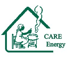Logo Care Energy